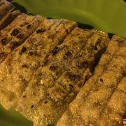 bánh tráng kẹp Đà Nẵng