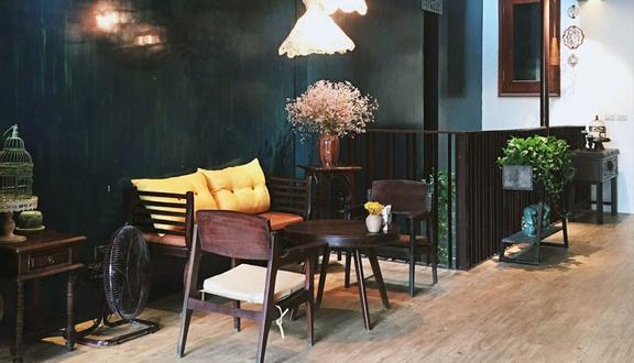 The Lissom Parlour Cafeteria & Bakery