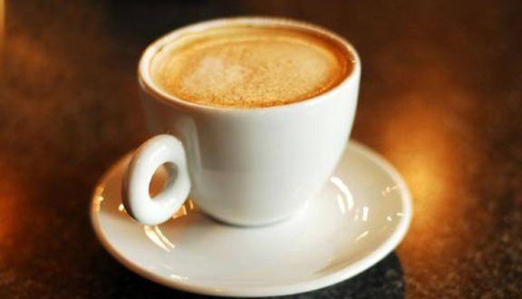 Iu Cafe