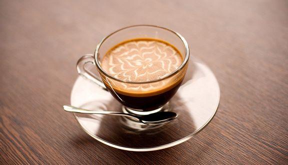 Nguyễn Hoàng Cafe