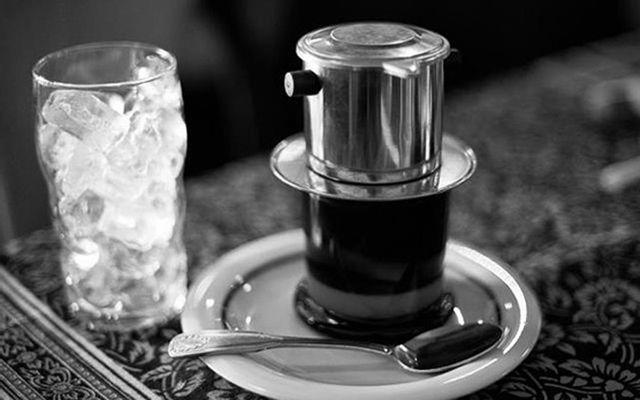 Alo Coffee