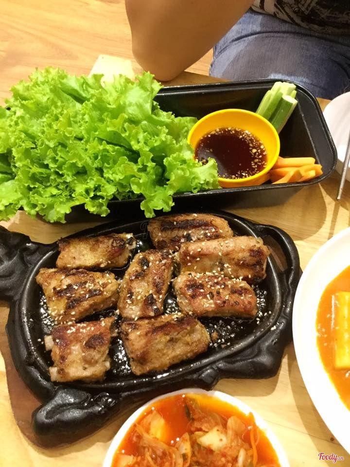 busan-korean-food-02
