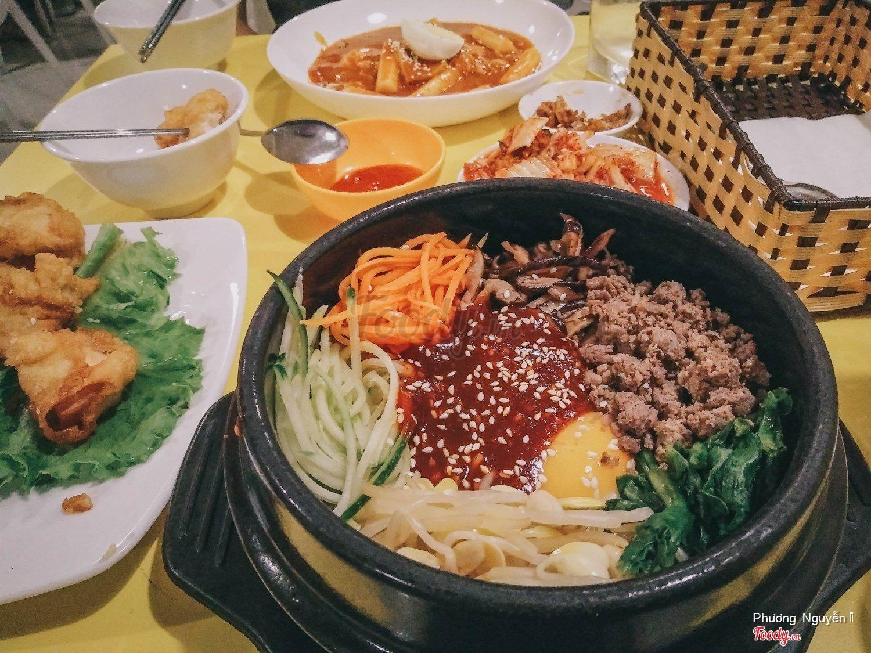 busan-korean-food-03