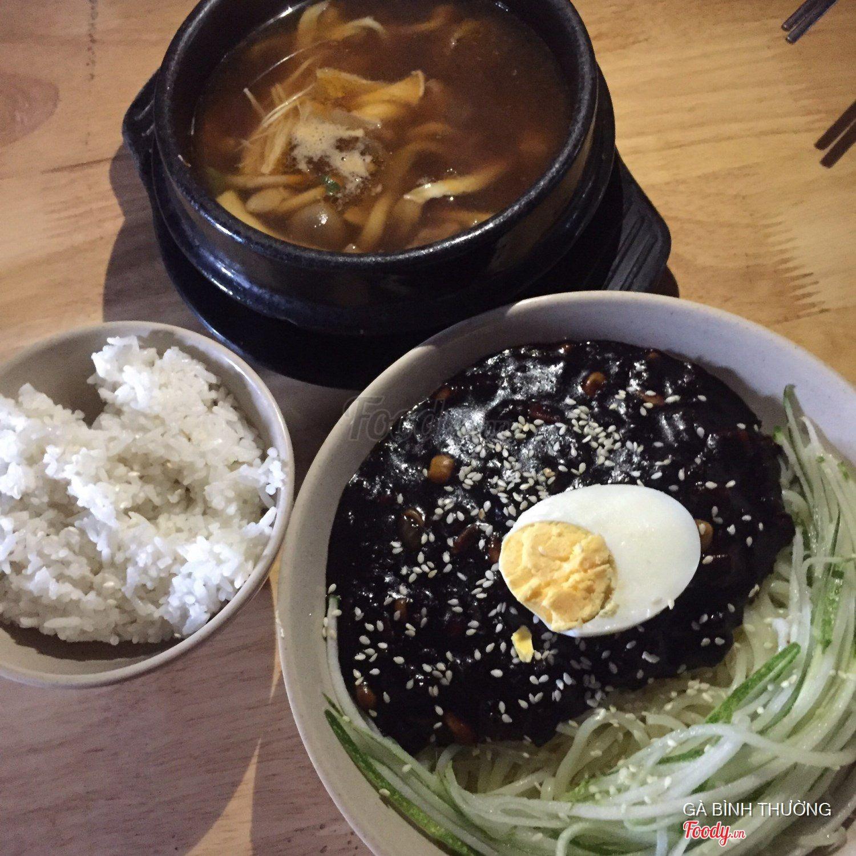 busan-korean-food-04