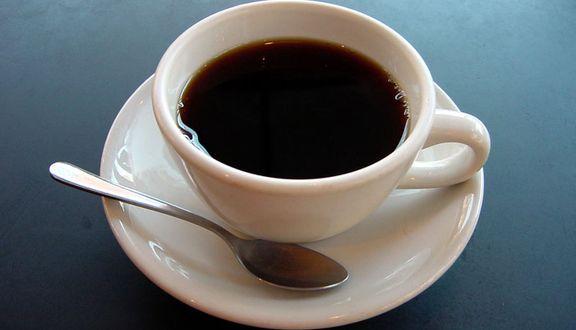 Ohana Coffee