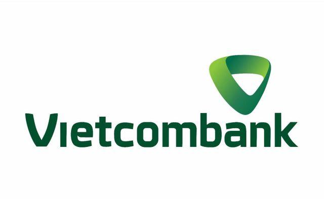 Vietcombank - Lê Thánh Tôn