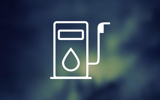 Petrolimex Số 11 - 2 Tháng 9