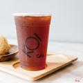 Assam hồng trà (M)