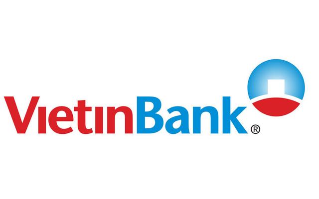Vietinbank ATM - Đường D2