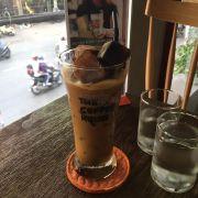 23/3/2016 Cà phê sữa (R)  39k