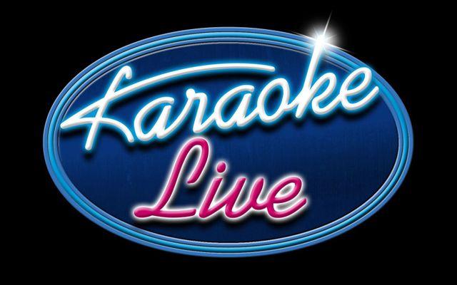Long Phương Karaoke