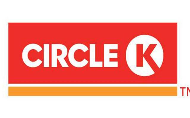 Circle K - HN2007 - 27 Đinh Tiên Hoàng