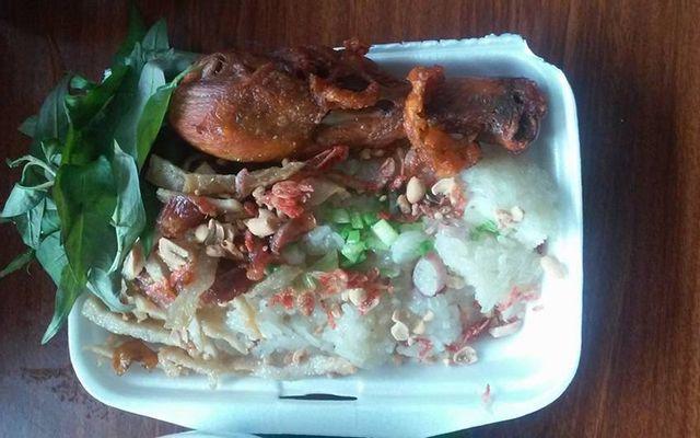 Food To Go Phan Thiết - Shop Online