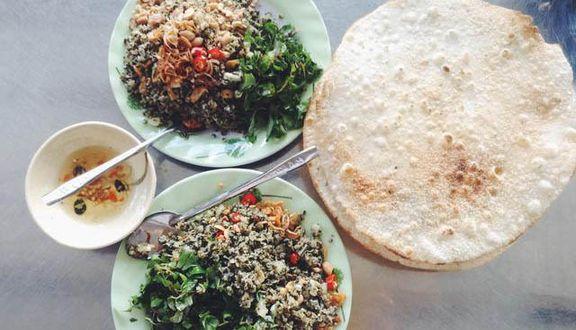 Quán Lân - Cao Lầu & Bánh Đập