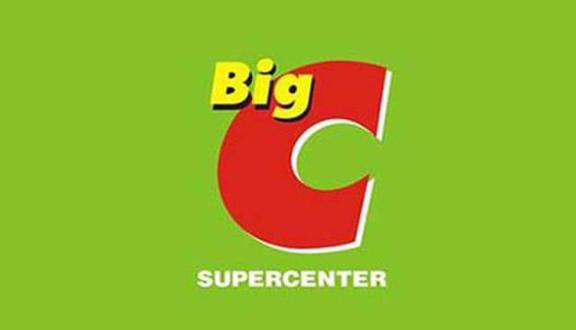 Big C - Tân Hiệp