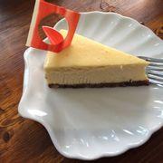 cheese cake 35k