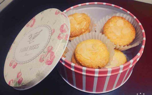 Ryri's Cookies - Shop Online