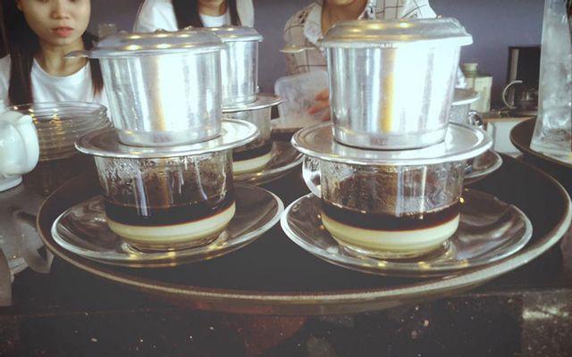 Rosalie Caffè