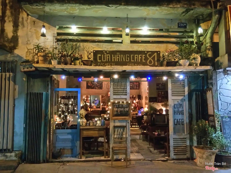 81-cafe-1