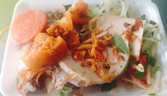 Quán Hồng Phước - Bánh Ướt & Bánh Cuốn Nóng