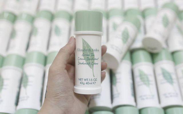 Nuty Cosmetics 2 - Mỹ Phẩm Xách Tay