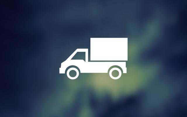 Nhất Tín Logistics Đà Nẵng