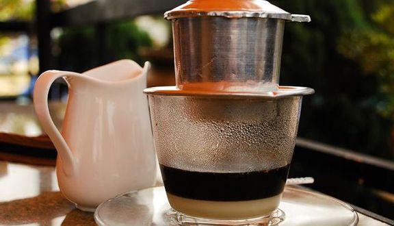 Ngọc Dung Cafe