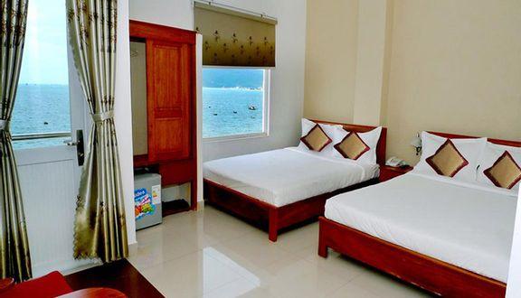 Sáu Đà Nẵng Hotel