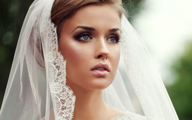 Trang Sun - Make Up & Wedding
