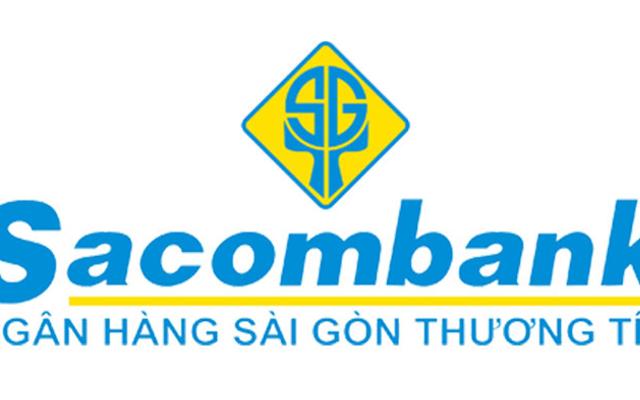 Sacombank ATM - Nguyễn Thái Học