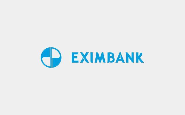 Eximbank ATM - Lý Thường Kiệt