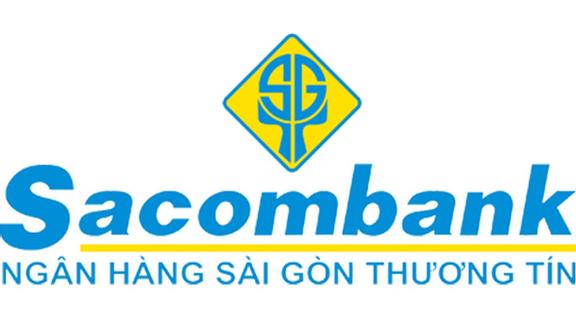 Sacombank ATM - Võ Thị Sáu