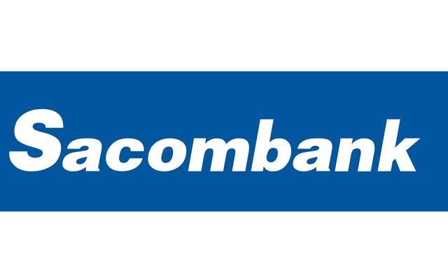 Sacombank ATM - Trần Đình Xu