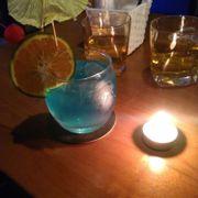 Cocktail 9p.m