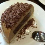 Chaka chocolat
