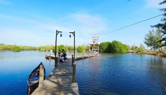 Hodota - Resort & Boating Center