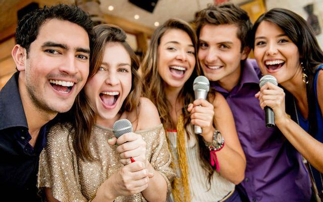 Queen Karaoke - Xô Viết Nghệ Tĩnh