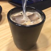 Cafe sữa đá 👍