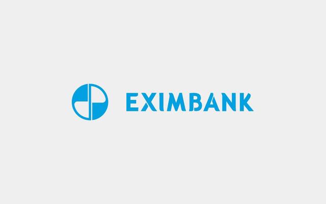 Eximbank ATM - Lê Thị Hồng Gấm