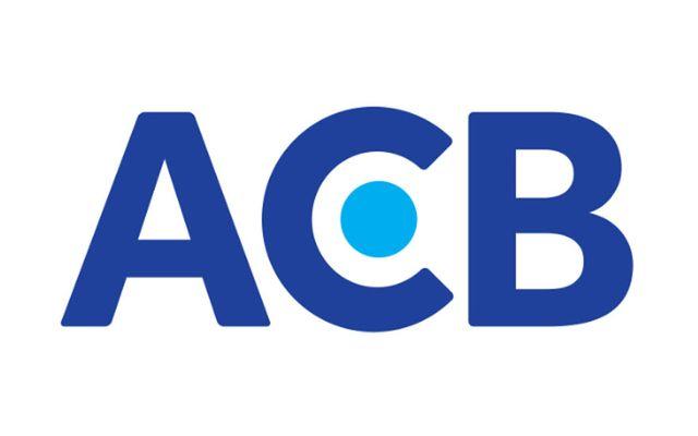 ACB ATM - Mạc Đĩnh Chi