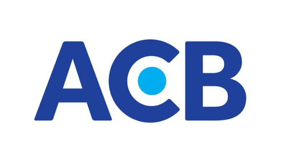 ACB ATM - Điện Biên Phủ