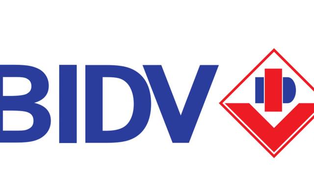 BIDV ATM - 112 Bùi Thị Xuân