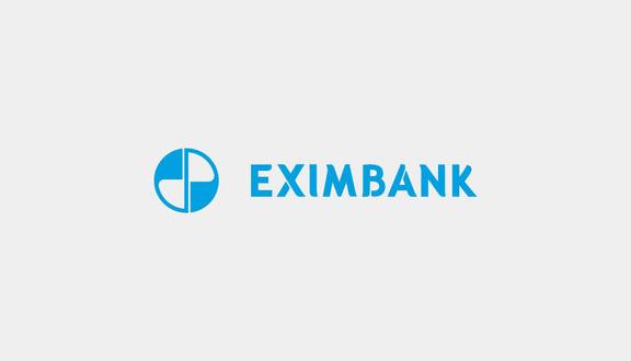 Eximbank ATM - Cửu Long