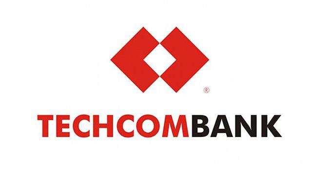 Techcombank ATM - Phùng Khắc Khoan