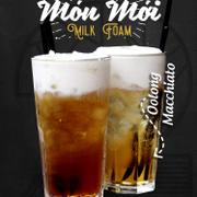 milkfoam