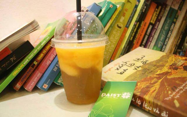 Re Coffee - Trung Hòa