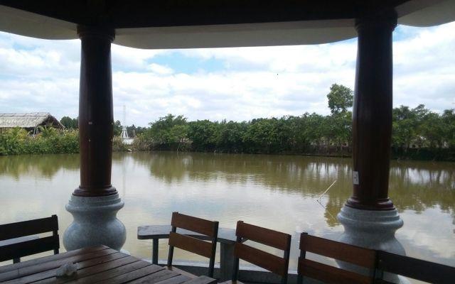 Du Lịch Sinh Thái Quốc Tế