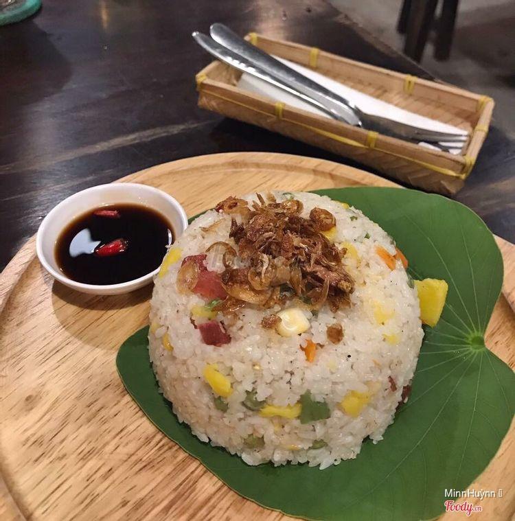Trốn Cafe ở Khánh Hoà