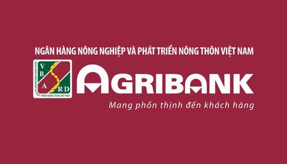 Agribank ATM - 437 Trần Xuân Soạn