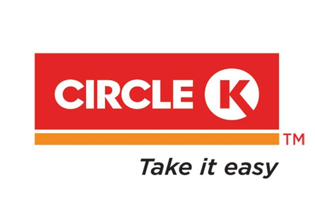 Circle K - Hàng Trống